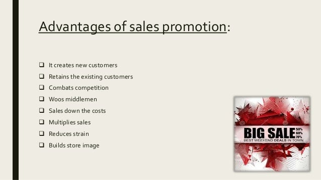 sales and trade promotions consumer orientation essay Sales promotion:consumer oriented promotion, how to use trade  promotion, dealing with the trade advertising and promotion business.