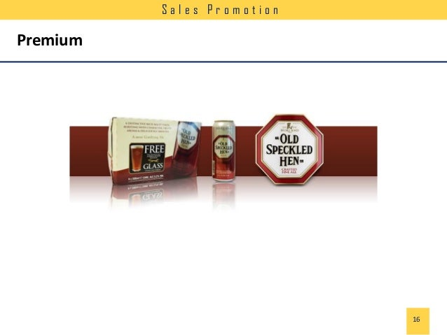 basic promotions The promotion element of the marketing mix (4p's) includes pr, direct mail, dagmar, push and pull , sales promotion and other promotion strategies.