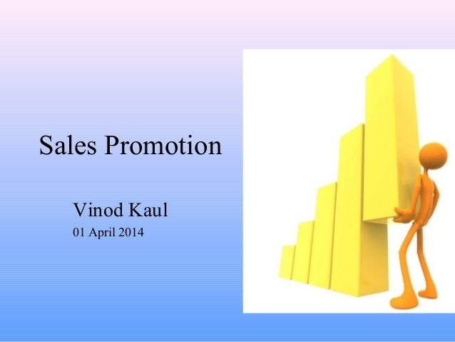 ppt of sales promotion on pepsi If you interesting in promotion  ppt powerpoint themes,  advertising & sales promotion chpt 16,  used by coke and pepsi re:.