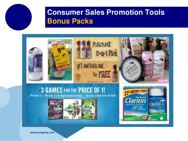 consumer promotion Edge specialises in end-to-end consumer engagement,offering a range of promotional platforms, rewards and insurance options for any business enquire today.