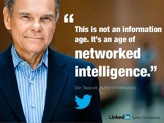 """Help the people in your network. And let them help you."""" Reid Hoffman, Founder of LinkedIn """"   Click the Twitter bird to ..."""