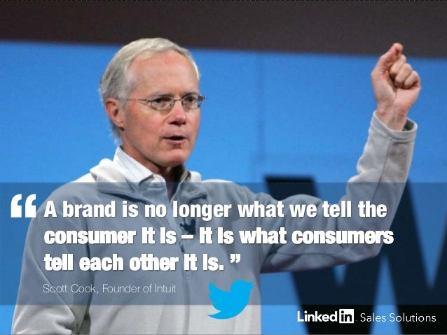 """Everything that can be social  will be."""" Jeffrey Dachis, Chief Evangelist and Advisor at Sprinklr """""""