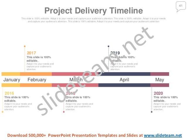 sales slides koni polycode co