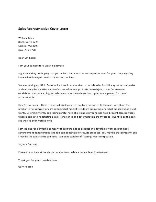 slide-1-638 Sales Rep Application Letter on