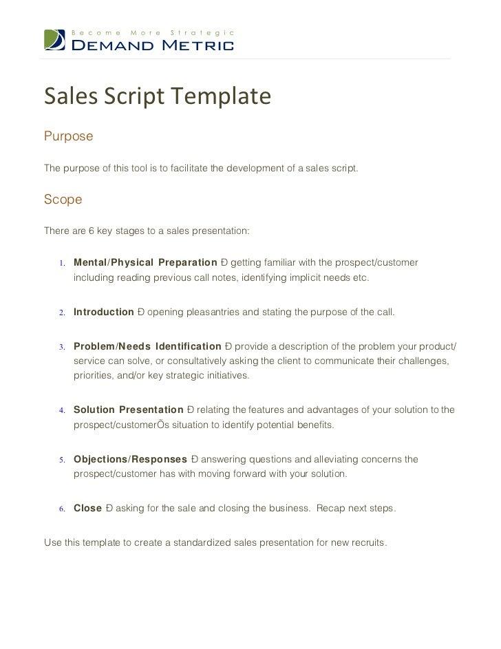 sales-script-template-1-728.jpg?cb=1354789318