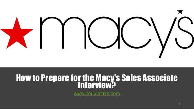 Find the latest weekly circular ad & Sunday flyer for Macy's here. Also, save with coupons and the latest deals from Macy's.