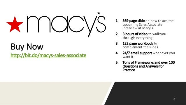 What are some annual sales at Macy's? Sales that occur (at least) once a year at Macy's includes our Black Friday Sale, Memorial Day Sale, 4th of July Day Sale, Labor Day Sale, Veterans Day Sale, and of course, our Friends and Family Sale.