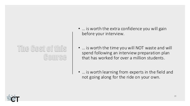 how to prepare for sales interview Prepare a concise sales interview answer that highlights your knowledge of how to communicate and build rapport with a client, ask the right questions, identify and understanding the client's values, motives and needs, offer the appropriate solutions, handle objections and close the sale.