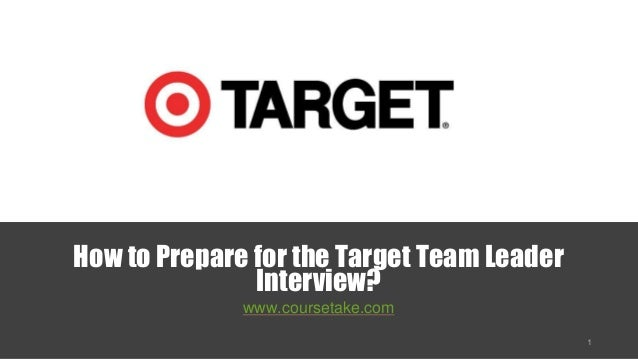 team leader interview presentation Team leader interview questions that will help you get promoted or hired for that  team leader job in any field going for a promotion we have.