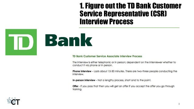 29 Best Bank New Account Promotions: Minimum $100 Bonus (November 2018)