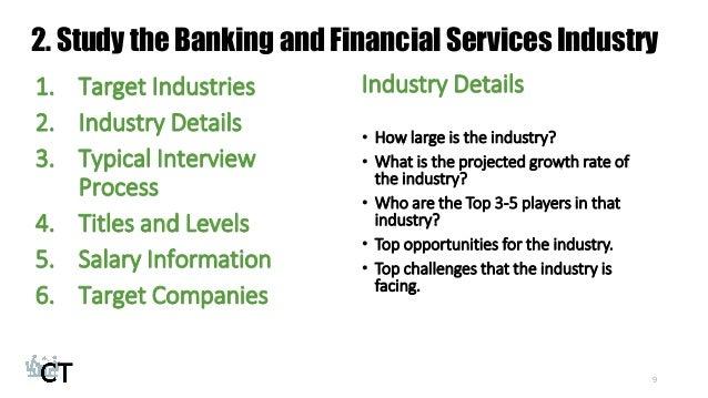 TD Bank Teller Interview