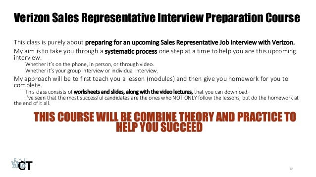 how to prepare for sales interview You will need to prepare for an interview where case study questions will be asked  this company has improved sales but experienced a decrease in revenue.
