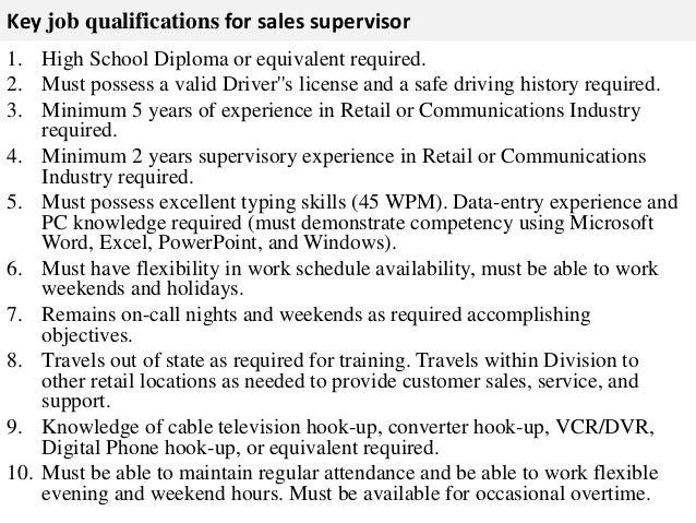 updated updated production supervisor job description - Production Associate Job Description