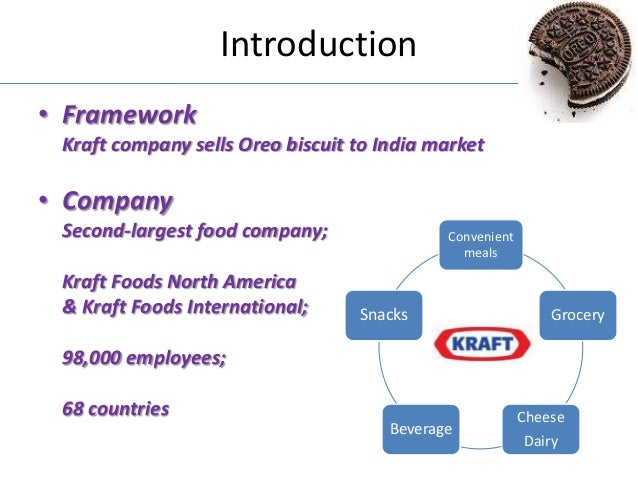 hr activities nestle pakistan Nestlé is the world's leading nutrition, health and wellness company with headquarters in switzerland, nestlé has offices, factories and research and development centres worldwide.