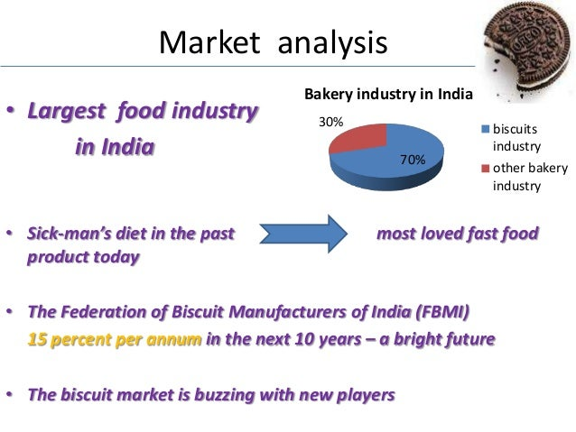 the fast food industry of india Fast food market in india 2015-2020: published the report emphasizes on the policies governing the fast food industry in india and the regulations and standards.