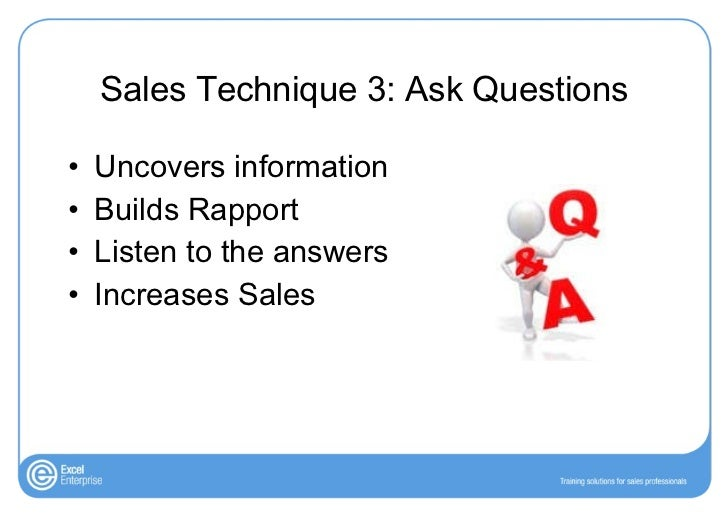 Sales Techniques 7 Steps To A Successful Sales Call. Yuba City Pest Control Chevy Trucks Jacked Up. Configuration Management Engineer. Center For Chiropractic San Francisco Roofing. Electrical Engineer Programs. House Painters Fort Worth New Orleans Dentist. Digital X Ray Software Internet Health Report. Ut Southwestern Nursing School. Auto Insurance For Nurses Root Canal Anatomy