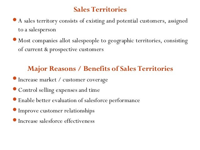 A direct sales strategy template four quadrant go to market.