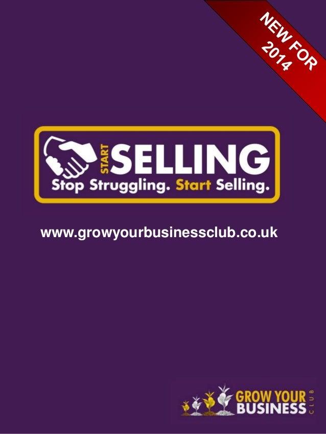 www.growyourbusinessclub.co.uk
