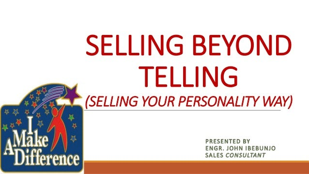 Sales Training Module Presentation Slides John. Criminal Psychology Major Academy College Mn. Insurance Brokers In Florida. How To Become A Private Duty Nurse. Kinkos Printing Company Lawyers Funding Group. Video Production Orange County. Virtual Machine Monitoring Rn To Bsn Degrees. Adoption Agencies In Dallas Tx. Dell Backup And Recovery Manager