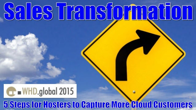Industry Cloud Adoption