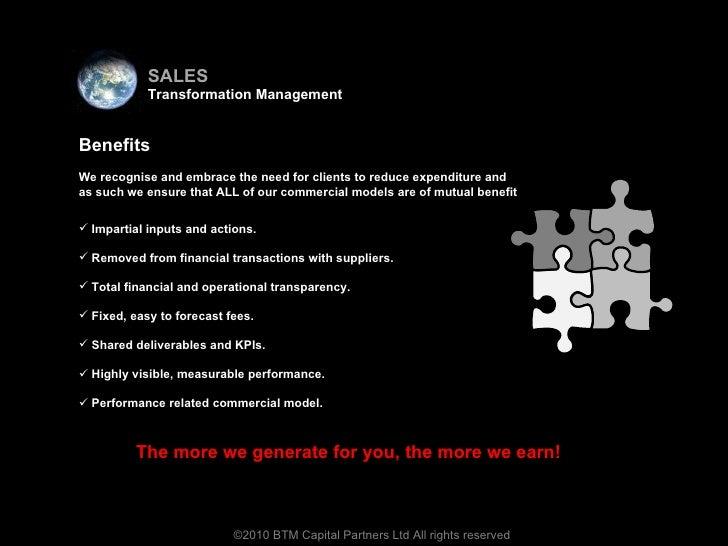 <ul><li>Virtual team </li></ul><ul><li>Impartial inputs and actions.  </li></ul><ul><li>Removed from financial transaction...