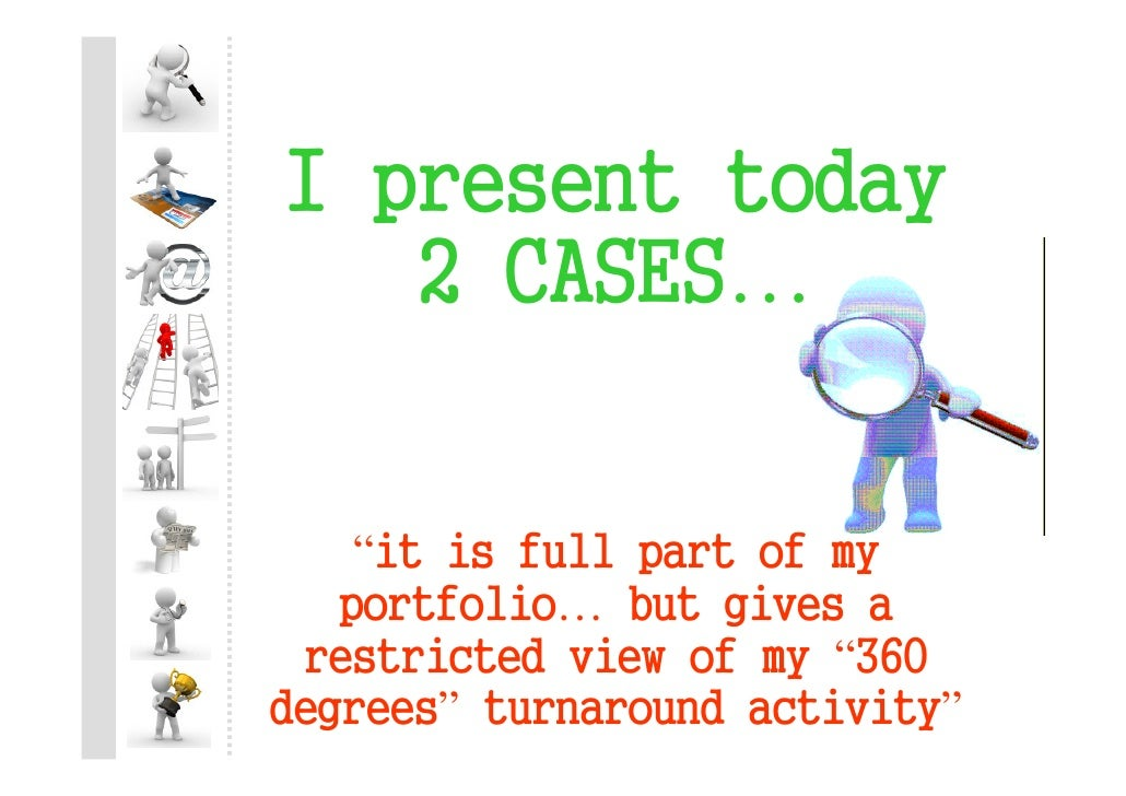 case 4 5 hyundai turnaround case study View homework help - mkt 420 case study 4 final finally from mkt 420 at cleveland state university case study hyundais turnaround (question 1 and 3) on page 650-651 consumer.