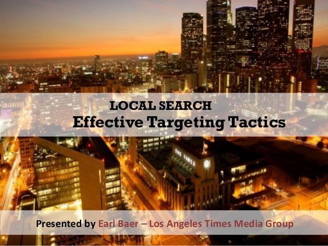 La Times Media Group 66