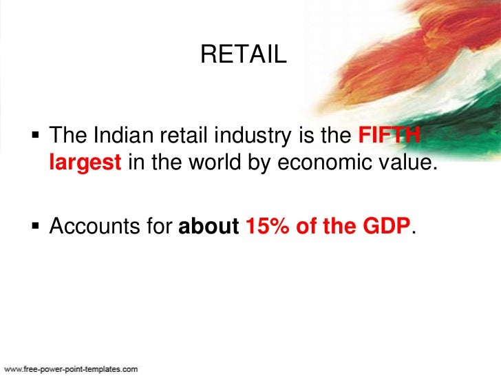 Salient features of indian economy essayshark