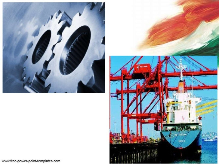 salient features of indian economy Et home slideshows economy 10 salient features from new foreign trade policy to push up india's exports new foreign trade policy to push up india's.