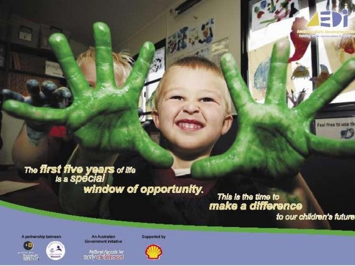 www.australianedi.org.au