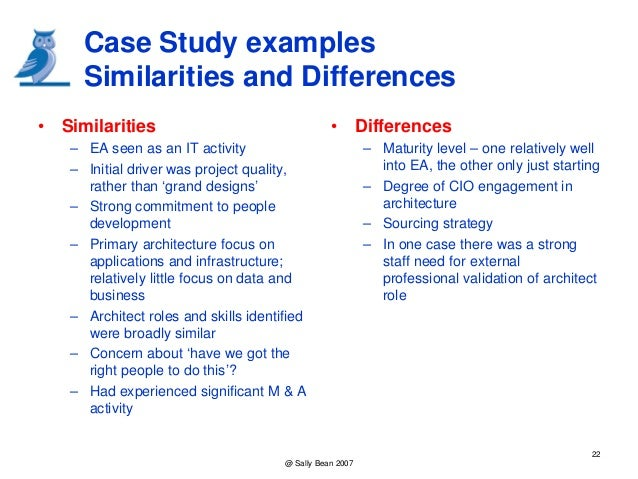 Styles of corporate strategy in grand metropolitan case study