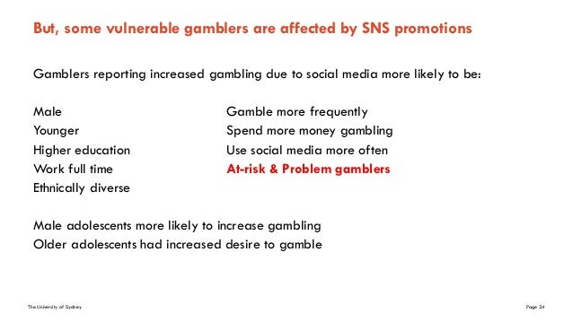 japanese online casino dealer