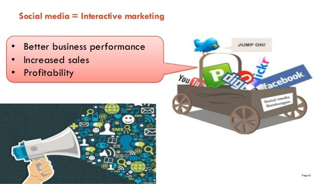 How gambling impacts on business gambling portal r