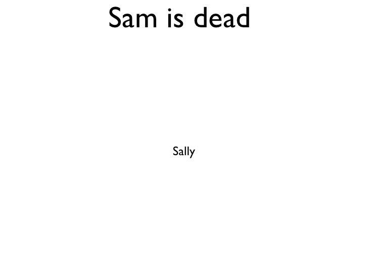brother sam is dead essay my brother sam is dead essay