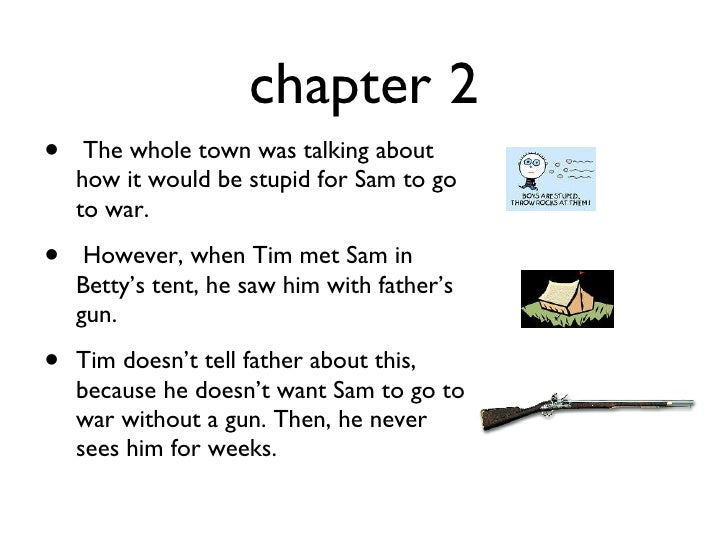 the book of the dead summary