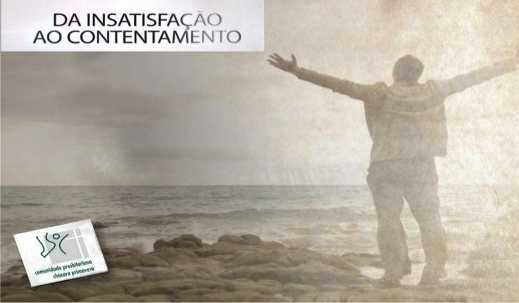 1. SALMO DIAGNÓSTICO(SALMO 1)                                  2. SALMO DO REPROVADO                                      ...