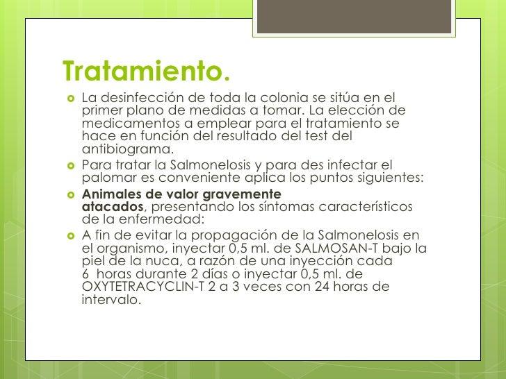 El cuadro clínico de las trombosis