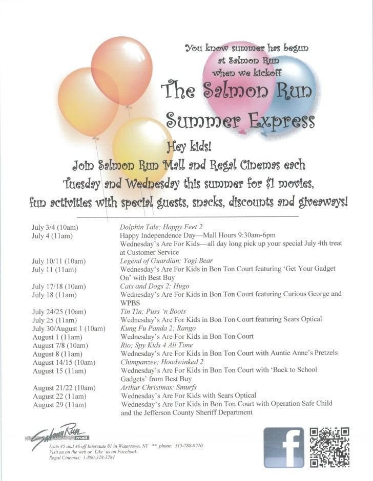 Salmon run mall 20120628 051029