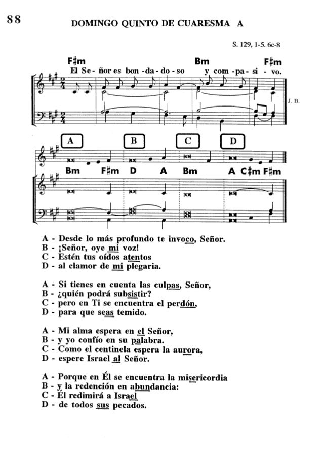 musica liturgicasalmos b 2012