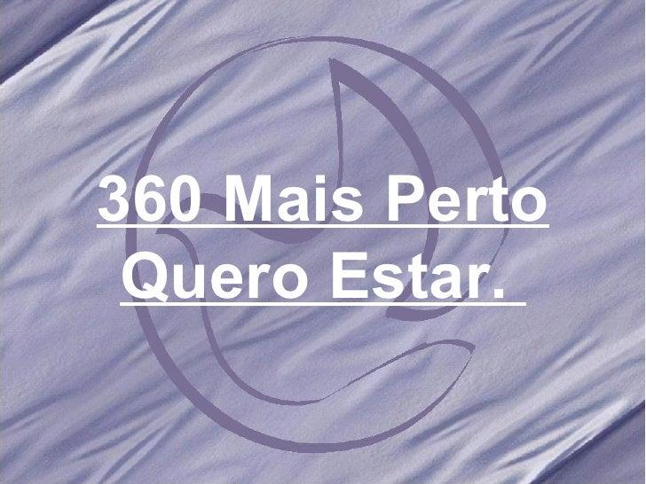 Salmos e hinos 360