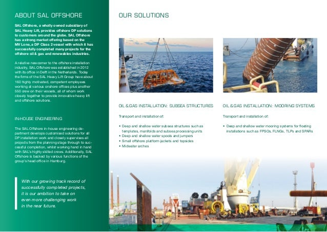 Sal offshore brochure_2016-05-03_web Slide 2