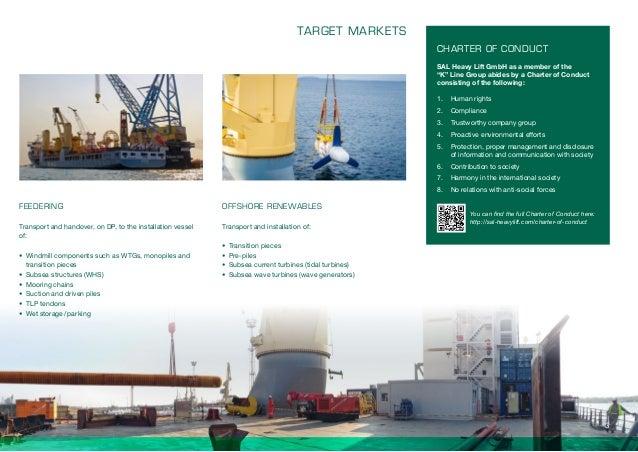 Sal offshore brochure_2016-05-03_web Slide 3
