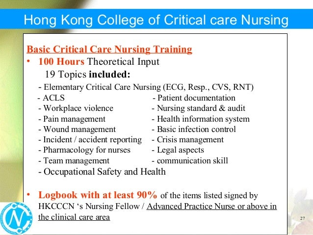 critical thinking and clinical decision making in critical care nursing a pilot study Examine the relationships among registered nurses' clinical experiences and clinical decision-making processes in the critical care environment the results indicated that there is no strong correlation between clinical experience in general and clinical.