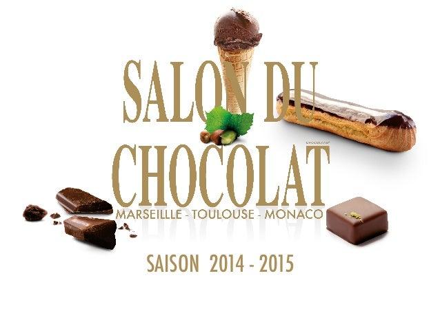 SAISON 2014 - 2015