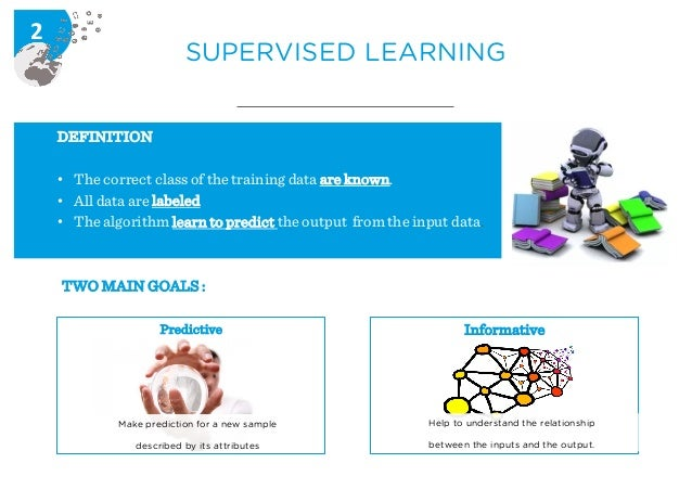 informative learning definition