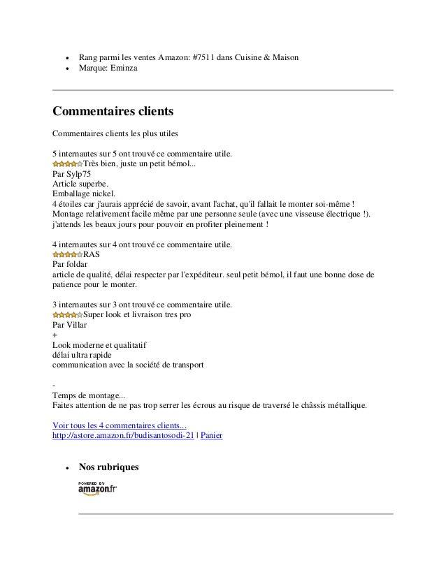 Awesome Salon De Jardin Petit Noir Ideas - Payn.us - payn.us