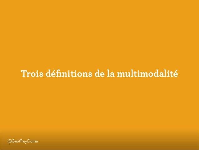 Salon d honneur_vendredi_15h05_multimodalite_et_interfaces_design_question_d_humains_pas_de_machine Slide 3