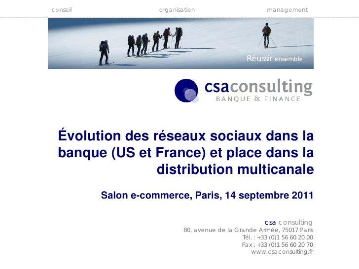 conseil              organisation                         management                                                   Réu...