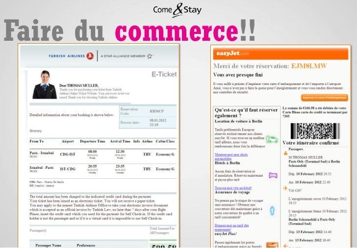 Salon e marketing les meilleures strategies marketing - Salon du e marketing ...
