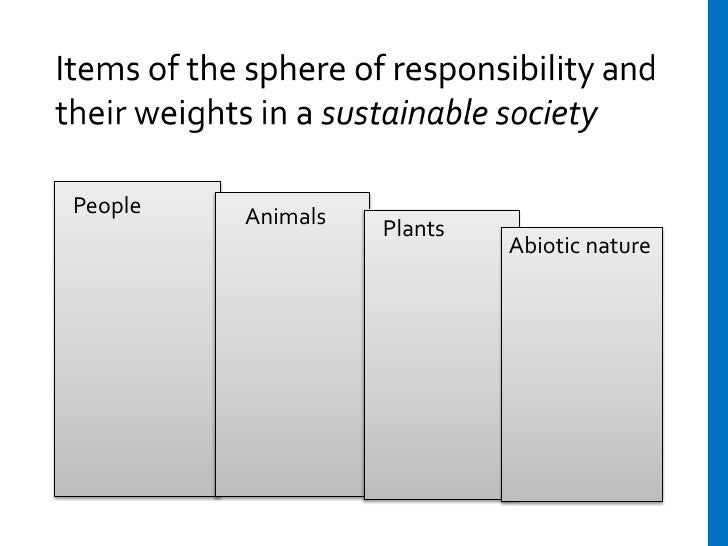 whats blocking sustainability human nature cognition and denial pdf